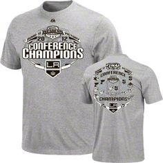 The latest Western Conference merchandise is in stock at FansEdge. Enjoy  fast shipping and easy returns on all purchases of Western Conference gear 1a4859eef