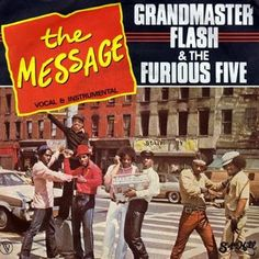 grandmasterflash-themessage3