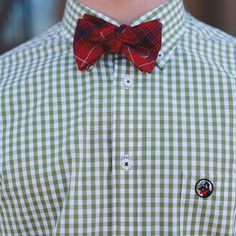 Stylish looks for #Fall tied together with a perfectly #preppy bow(tie). #SoPro #SouthernProper #preppystyle