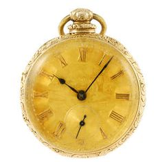 bfdcf35f6 70 Best Function images | Pocket watches, Pocket Watch, Bags