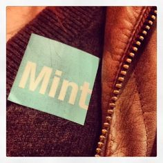 The Mint Museum is a Charlotte must-see! Amtrak can get you there!