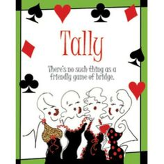 2 table tally sheets printable two table bridge tallies for 4 table progressive game tally sheet