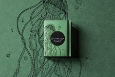 lovely-package-apothecary-4