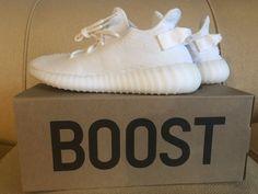 6e06d220867 SKU  The Adidas Yeezy Boost 350