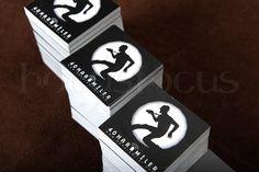 40 Haramiler // Mini Kartvizit Farklı Boylarda Kartvizit Örnekleri  www.hocusfocus.com.tr // info@hocusfocus.com.tr  http://www.hocusfocus.com.tr/Hizmetlerimiz/Matbaa/40_Haramiler__Mini_Kartvizit.html