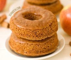 50 Healthy Make-Ahead Breakfasts   HelloNatural.co