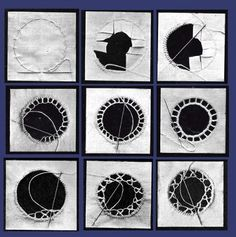 cercles Hedebo