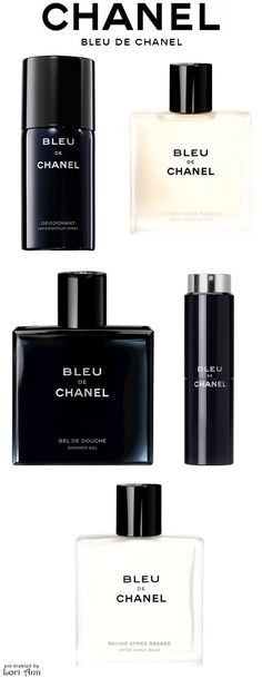 Shop CHANEL cologne and fragrance for men and discover a range of fresh, sensual scents that mirror the determination and strength of the modern man. Perfume Chanel, Best Perfume, Deodorant, Chanel Men, Best Lotion, Beauty Packaging, Men's Grooming, After Shave, Smell Good