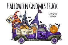 Halloween Mono, Halloween Painting, Halloween Design, Cute Halloween, Halloween Shirt, Vintage Halloween, Halloween Crafts, Halloween Decorations, Halloween Ideas