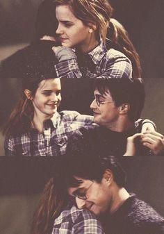 La mejor escena ❤️