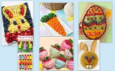 ALIMENTACIÓN SALUDABLE Food Artists, Straw Bag, Bags, Healthy Eating, Recipes, Handbags, Bag, Totes, Hand Bags