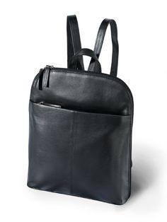Schwaz Fashion Backpack, Backpacks, Bags, Hush Hush, Handbags, Totes, Backpack, Lv Bags, Hand Bags