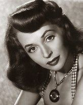 Tracking with Closeups: Lilli Palmer Old Hollywood Glamour, Vintage Hollywood, Classic Hollywood, My Love Photo, Lilli Palmer, Anna Magnani, Lillian Gish, Kay Francis, Mary Pickford