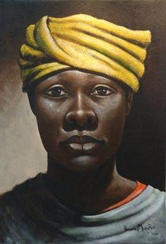 velaphi mzimba,everard read cape town, everard read, art gallery, art exhibition, cape town art, art galleries cape town, south african south african artists, artwork, paintings,