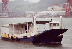 ariyoshi2.jpg (JPEG-Grafik, 744×513 Pixel)