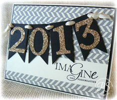 http://stampsnsmiles.blogspot.ca/2012/12/2013-imagine-possibilities.html