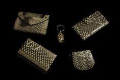 MJ Genuine Leather Royal Kit - Cobra Edition VIP.jpg 1,024×683 pixels