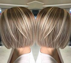 cool 30+ Super Short Hair Styles 2015-2016 // #2015/2016 #Hair #Short #STYLES #super