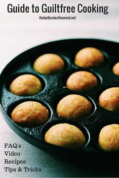 30 Appe Pan Recipes that are unique and exotic that are made healthy. A healthier No-Fry way to create recipes that are traditionally deep fried ingredient. Indian Food Recipes, Gourmet Recipes, Cooking Recipes, Indian Snacks, Indian Appetizers, Indian Foods, Microwave Recipes, Breakfast Cake, Breakfast Recipes