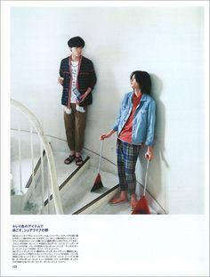 notomo-fashion-002-02