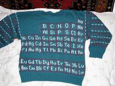 National Public Seat Science Lab Table - Chem-Res Top - Plain ...