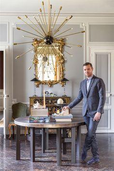 English Style, Decoration, Interior Design, Lighting, Decor, Nest Design, Style Uk, Home Interior Design, Interior Designing