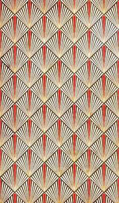 art deco pattern from Sdrevenstam.com....maybe just one for a tat