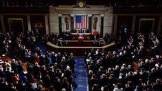 Vier US-Abgeordnete  wollen  Irans WTO-Mitgliedschaft verhindern