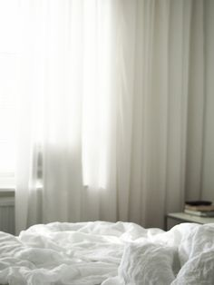☼ Midday Visions ☼ dreamy light & white art & photography - window