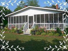 House and Garden Spring 2010 001