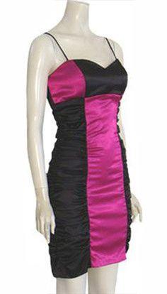 Trendy Vintage Mini Party Dress by ShopNeldas.com   Free Shipping   #freeshipping #chic #vintage