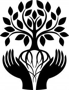 'jewish tree of life' - Google Search