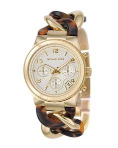 http://www.handbagsstoreus.com/images/large/handbags/Michael-Kors-Watches-225_LRG.jpg
