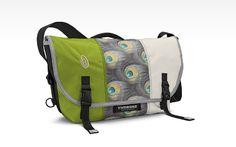 TIMBUK2 Customized Messenger Bag Designed by me!    http://www.timbuk2.com/tb2/customizer