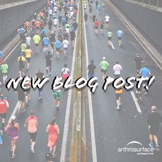 There are many people living with arthritis who tolerate moderate running really well, particularly if you are impacted primarily in your upper-body joints. Marathon Tips, Marathon Training, Body Joints, Upper Body, Arthritis, Helpful Hints, Running, Check, People