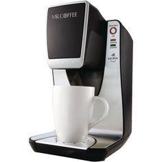 bvmc kg1 mr coffee - Google zoeken