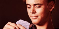 ponyboy curtis - The Outsiders The Outsiders Preferences, The Outsiders Imagines, The Outsiders Ponyboy, The Outsiders 1983, Nothing Gold Can Stay, Stay Gold, Greaser Girl, Dallas Winston, Cute Imagines