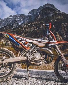 Motocross, Bmx, Ducati, Yamaha, Ktm Exc, Mv Agusta, Ride Or Die, Dirtbikes, Bike Life