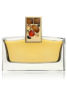 #givesaks Estée Lauder Amber Ylang Ylang Parfum/1 oz.