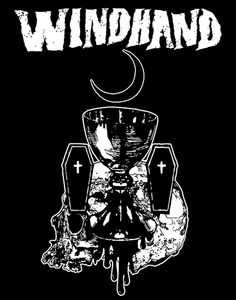 Windhand: