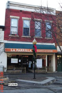 Barber Shop Lawrence Ks : ... Lawrence, Kansas on Pinterest Downtown barber shop, Massachusetts