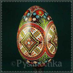 pysanochka | eBay