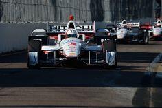 Chevrolet Penalized for Indycar Engine Regulation Infraction http://www.racingnewsnetwork.com/2015/04/06/chevrolet-penalized-for-indycar-engine-regulation-infraction/ #chevrolet