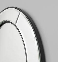 7191fa55c93 10 Best .mirrors images
