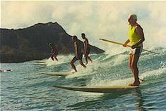 stand up paddle board reviews     #Paddleboarding #Paddleboard  http://www.standuppaddleboardreviewshq.com/