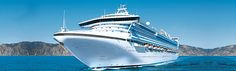 Star Princess® #PrincessCruises #travel