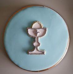 Comunión nene (arce baked goods) Tags: first holy communion comunion torta cake festejo galletitas cookies