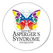 Aspergers Syndrome Named After Hans Asperger | Test Our Children for the Symptoms of this Disorder  | AlizabethAnns Blog