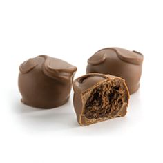 Milk Chocolate Truffles are a classic piece! Premium Milk Chocolate coating a creamy, smooth chocolate centre. Handcrafted in Canada's Chocolate Town of St. Stephen, New Brunswick! Chocolate Coating, Chocolate Box, Chocolate Truffles, White Chocolate, Old Fashioned Candy, Candy Store, Treat Yourself, Centre, Artisan
