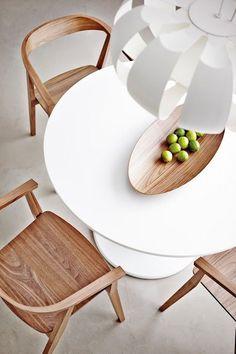 Galleria foto - Nuovo Catalogo Ikea 2015 Foto 1